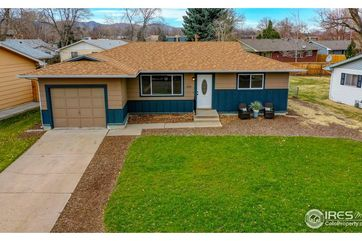 220 Annabel Lane Fort Collins, CO 80525 - Image 1