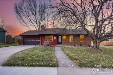 2355 Hampshire Road Fort Collins, CO 80526 - Image 1