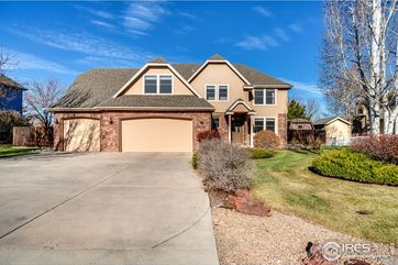 5915 W 21st Street Greeley, CO 80634 - Image 1