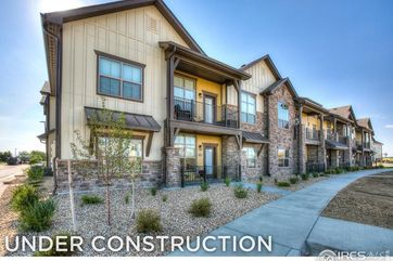 6510 Crystal Downs Drive #203 Windsor, CO 80550 - Image 1