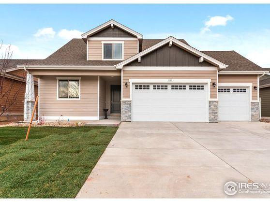 1030 Grand Avenue Windsor, CO 80550
