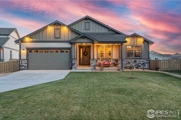 7141 Cottage Court Timnath, CO 80547 - Image 1