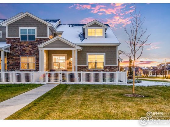 2169 Cape Hatteras Drive #6 Windsor, CO 80550
