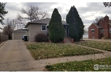 1624 12th Street Greeley, CO 80631 - Image 1