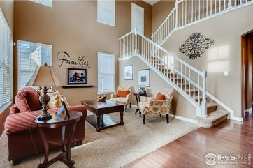 3369 Traver Drive Broomfield, CO 80023 - Image 1