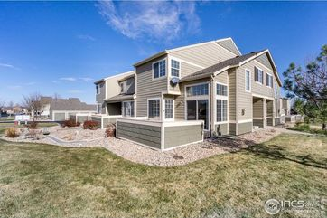 6720 Antigua Drive #46 Fort Collins, CO 80525 - Image 1