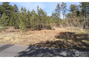 2 W Fox Acres Drive Red Feather Lakes, CO 80545 - Image