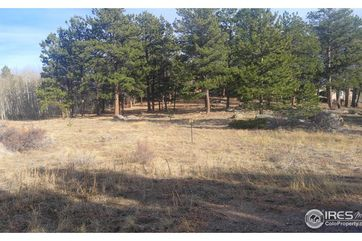 1 W Fox Acres Drive Red Feather Lakes, CO 80545 - Image