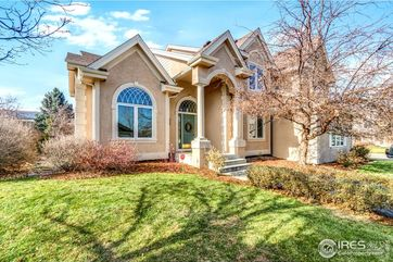 6101 Melrose Court Fort Collins, CO 80525 - Image 1