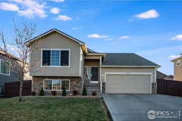 8416 W 17th St Rd Greeley, CO 80634 - Image 1