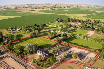 120 S County Road 3 Fort Collins, CO 80524 - Image 1