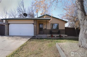 2225 Ayrshire Drive Fort Collins, CO 80526 - Image 1