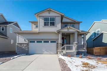 563 Navion Lane Fort Collins, CO 80524 - Image 1