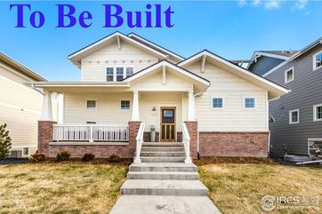 2544 Nancy Gray Avenue Fort Collins, CO 80525 - Image