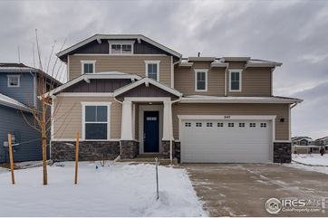 2147 Gather Drive Windsor, CO 80550 - Image 1