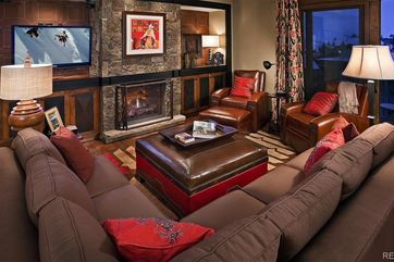 2250 Apres Ski Way #411 Steamboat Springs, CO 80487 - Image 1