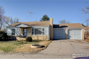 2133 C Street Greeley, CO 80631 - Image 1