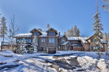 845 Elk Trail Winter Park, CO 80482 - Image 1