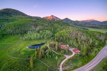 61970 County Road 129 Clark, CO 80428 - Image 1