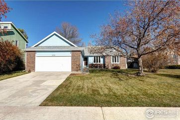 1630 Trailwood Drive Fort Collins, CO 80525 - Image 1