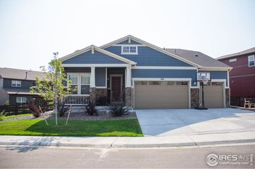 832 Stagecoach Drive Lafayette, CO 80026 - Image 1