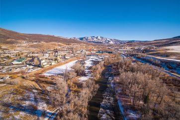 1605 Shield Drive Steamboat Springs, CO 80487 - Image 1