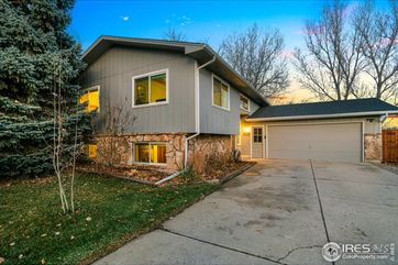 2608 Greenmont Drive Fort Collins, CO 80524 - Image 1