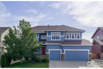 109 Muscovey Lane Johnstown, CO 80534 - Image 1