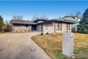 3672 S Spruce Street Denver, CO 80237 - Image 1