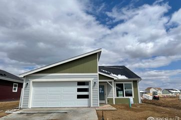 346 Pony Express Trail Ault, CO 80610 - Image 1
