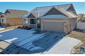 7412 23rd St Rd Greeley, CO 80634 - Image 1