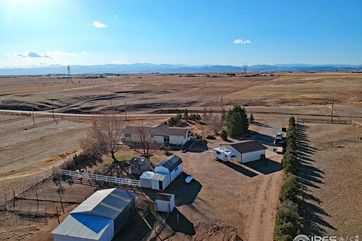 13712 N County Road 7 Wellington, CO 80549 - Image 1