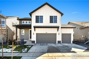 5743 Jedidiah Drive Timnath, CO 80547 - Image 1