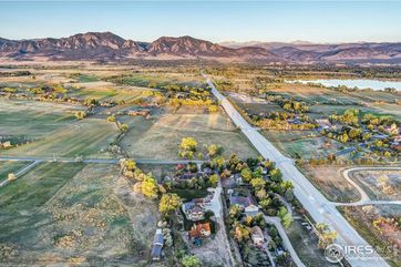 54 S 68th Street Boulder, CO 80303 - Image 1