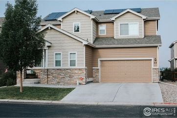515 Muskegon Court Fort Collins, CO 80524 - Image 1
