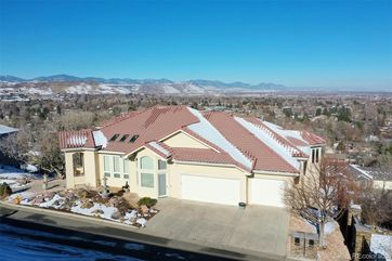 1585 Wright Court Lakewood, CO 80215 - Image 1