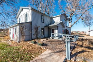 2124 Kechter Road Fort Collins, CO 80528 - Image 1
