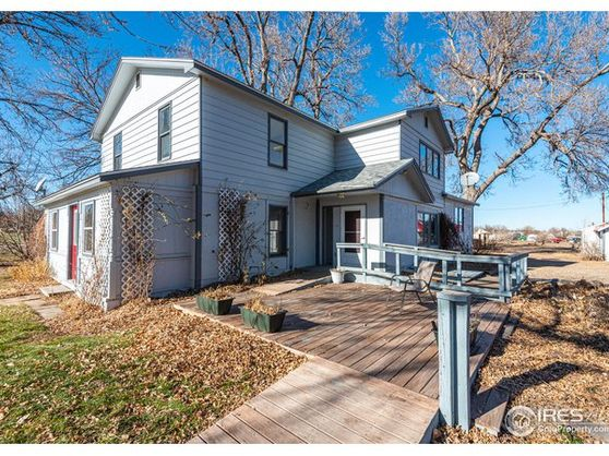 2124 Kechter Road Fort Collins, CO 80528