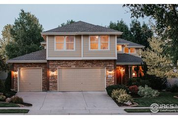 3508 Wild View Drive Fort Collins, CO 80528 - Image 1