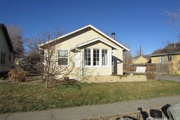 557 E 9th Street Loveland, CO 80537 - Image 1