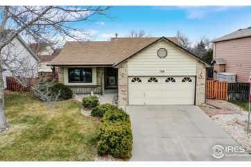 1218 Patterson Court Fort Collins, CO 80526 - Image 1