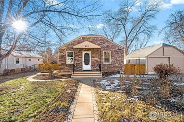 472 W 2nd Street Loveland, CO 80537 - Image 1