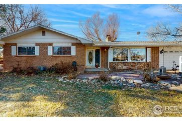 1709 N County Road 23h Loveland, CO 80537 - Image 1