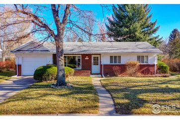 1064 Briarwood Road Fort Collins, CO 80521 - Image 1