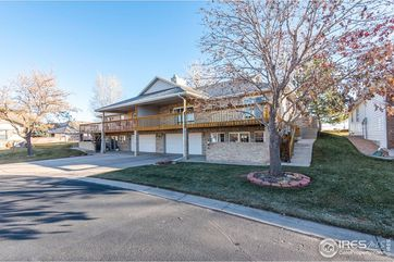 5601 18th Street #30 Greeley, CO 80634 - Image 1