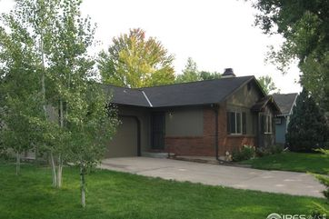2000 Abilene Court Fort Collins, CO 80525 - Image 1
