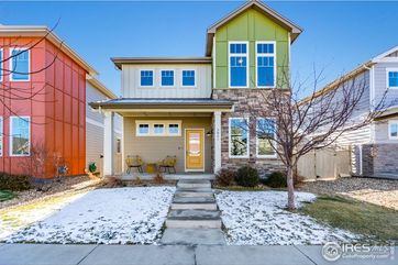 3821 Wild Elm Way Fort Collins, CO 80528 - Image 1