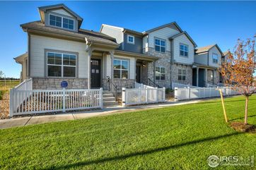 8482 Cromwell Drive #4 Windsor, CO 80528 - Image 1
