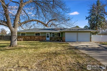 808 Greenbriar Drive Fort Collins, CO 80524 - Image 1