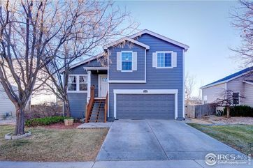 1748 Twin Lakes Circle Loveland, CO 80538 - Image 1